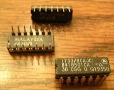 Buy Lot of 14: Motorola 1733/BCAJC