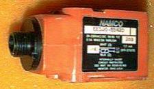 Buy Namco EE530-55420 Sensor