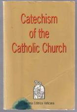 Buy Catechism of the Catholic Church :: FREE Shipping