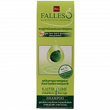 Buy BSC Falless Hair Reviving Shampoo Extra Soft for Dry Unnourished Hair 180ml