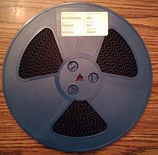 Buy Lots of 2500 ? : ECS ECS-SR1-8.00-B-TR Ceramic Resonators :: FREE Shipping