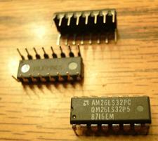 Buy Lot of 25: AMD AM26LS32PC
