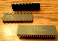 Buy Lot of 8: Intel D8086-2