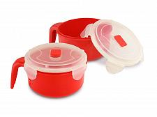 Buy :10797U - Pasta Soup Bowl 36oz 2pc Set