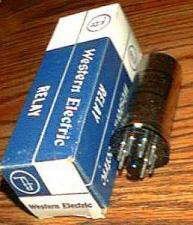Buy Western Electric 275B Relay
