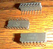 Buy Lot of 13: AMD 9301DC