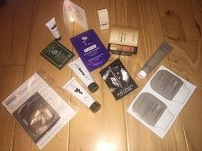 Buy Huge Lot Makeup Samples Living Proof Julep Dolce BaReminerals