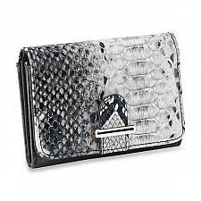 Buy Jaclyn Smith Women's Bifold Indexer Wallet