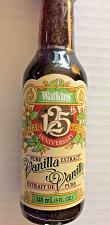 Buy Watkins Products 125th Anniversary Pure Vanilla Extract 5 oz Ltd. Edition Bottle