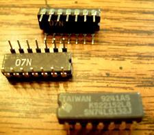 Buy Lot of 25: Texas Instruments SN74LS132J KS22152L8