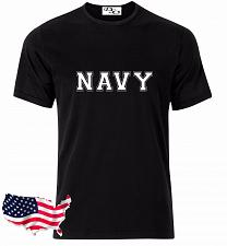 Buy Navy T Shirt USAF Air Force US Army Marines USMC Military Physical Training GD