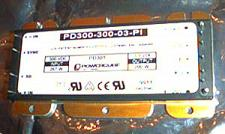 Buy Powercube PD300-300-03-PI DC/DC Converter