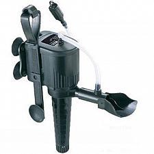 Buy Jbj Accela Tauchpumpe Powerhead Pumpe 166gph,182gph,215gph,266gph