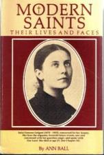 Buy MODERN SAINTS :: THEIR LIVES AND FACES :: FREE Shipping
