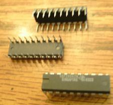 Buy Lot of 20: Texas Instruments TBP28S42N