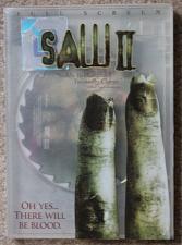 Buy Saw II (DVD, 2005)