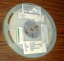 Buy Lot of 4293 (?): PHILIPS 9C12063A1002FKHFT 10K Ohm