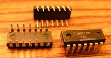 Buy Lot of 20: Fairchild 9601PC