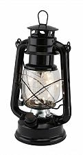 Buy :10903U - Colonial Shimmer LED Lantern Twinkling Lights