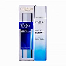 Buy L'Oreal Paris White Perfect Clinical New Skin Essence Lotion 175ml