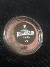 Buy bareMinerals FAB HB Glimmer Eye Shadow in BARE SKIN .02oz. Sealed * Retired