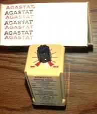 Buy AGASTAT SSC32AA Timing Relay