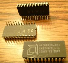 Buy Lot of 9: AMD AM9214CC