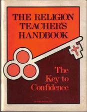 Buy Lot of 4 Religion Books :: FREE Shipping