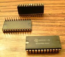 Buy Lot of 13: Texas Instruments SN44361-8Q