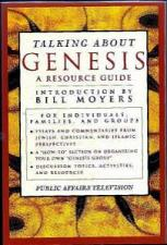 Buy Talking About Genesis : A Resource Guide