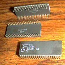 Buy Lot of 3: AMD D8088
