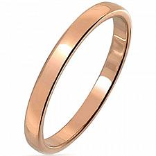 Buy coi Jewelry Tungsten Carbide Ring With Plating - TG3481AA(Size:US3.5)