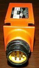 Buy Namco EE530-10400 Inductive Rotatable Rectangle Sensor