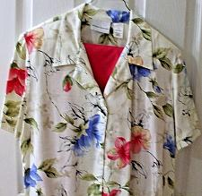 Buy Alfred Dunner Women's Pants and Matching Blouse Size 14 New without tags