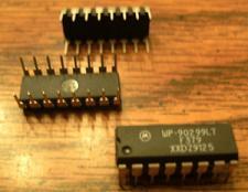 Buy Lot of 25: Motorola F379