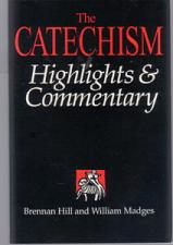 Buy The CATECHISM :: Highlights & Commentary :: FREE Shipping
