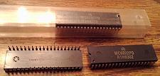 Buy Lot of 3: Motorola MC6802PD
