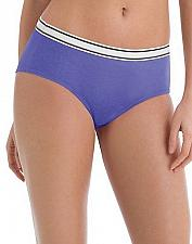 Buy 12 Pair Hanes Sporty Women's Hipster Panties #PP41SC