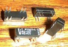 Buy Lots of 80: Elec-Trol E-T R7007-1 0392-001