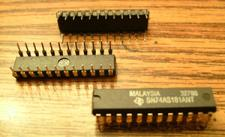 Buy Lot of 13: Texas Instruments SN74AS181ANT