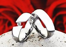 Buy coi Jewelry Titanium Ring - JT1658(Size:US9)