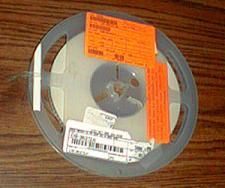 Buy Lot of 4333 (?): Panasonic EXB-38V272JV 4 RES ARRAY