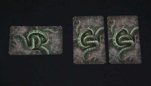 Tarot Card Reading - 3 Card Cheating Spouse Spread