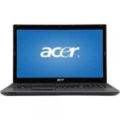 Acer AS5349-2481 Intel Celeron B800 1.5GHz 2GB 500GB DVDR/RW 15.6'' Win7