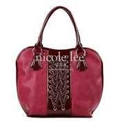Nicole Lee Designers Handbag