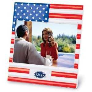 Frame / USA Motive