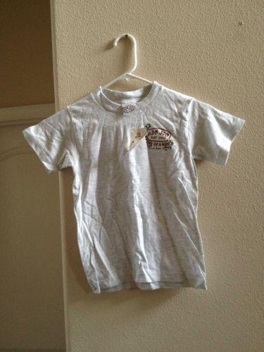 Ron jon surf shop child 39 s t shirt for sale item 44949 for Surf shop tee shirts