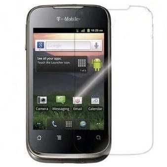 Screen Protector for Hauwei/T-mobile Prism phones
