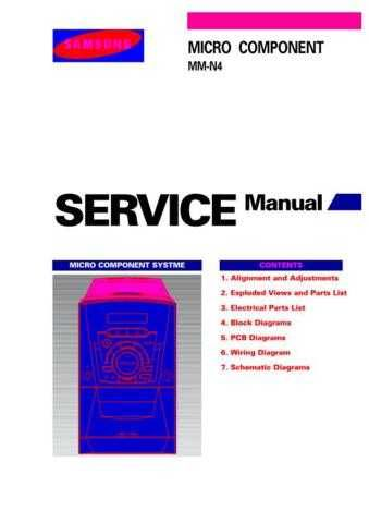 Samsung N 4cover101 Manual by download #164901
