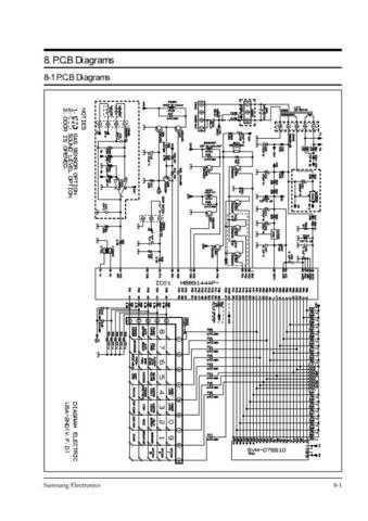 Samsung MR5481G XAA10029114 Manual by download #164689